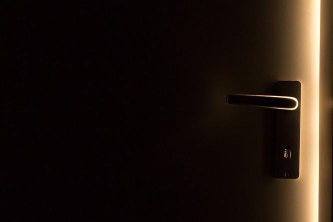 Porte blindée : Prix à Douarnenez 29100 | Porte anti-effraction
