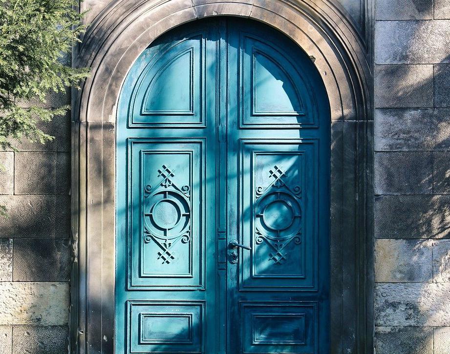 Porte blindée : Prix à Dourdan 91410 | Porte anti-effraction