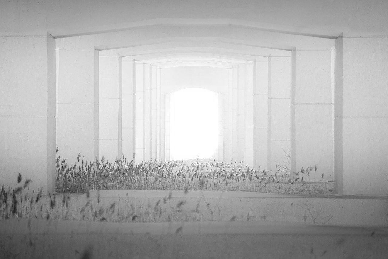 Porte blindée : Prix à Dunkerque 59140 | Porte anti-effraction