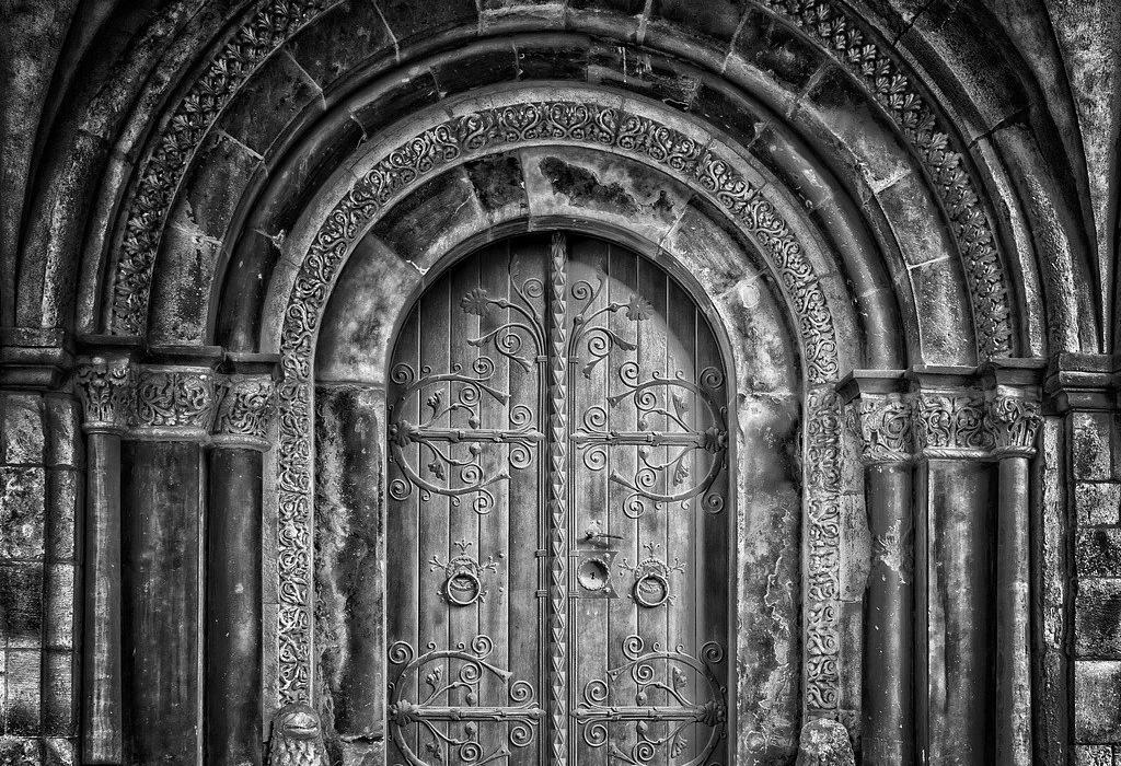 Porte blindée : Prix à Écully 69130 | Porte anti-effraction