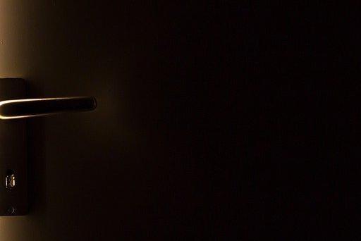 Porte blindée : Prix à Épinay-sous-sénart 91860 | Porte anti-effraction