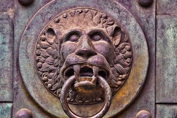 Porte blindée : Prix à Fameck 57290 | Porte anti-effraction
