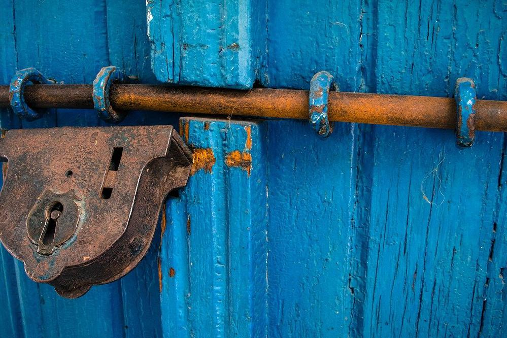 Porte blindée : Prix à Figeac 46100 | Porte anti-effraction
