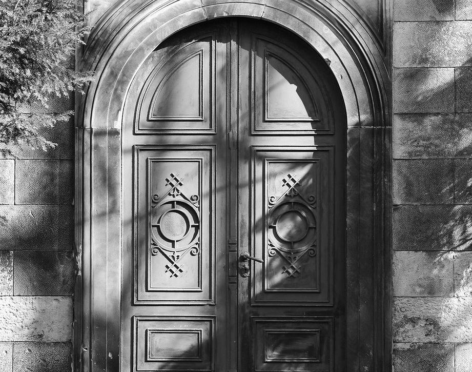 Porte blindée : Prix à Foix 09000 | Porte anti-effraction