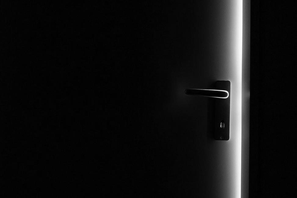 Porte blindée : Prix à Fontenay-aux-Roses 92260 | Porte anti-effraction