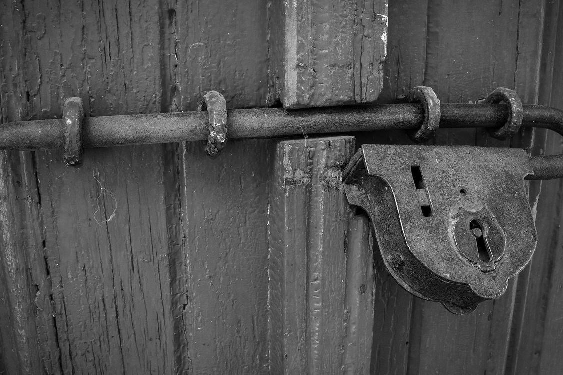 Porte blindée : Prix à Gardanne 13120 | Porte anti-effraction