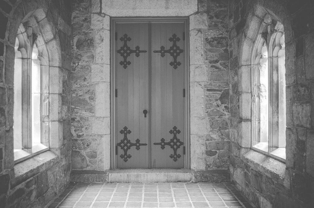 Porte blindée : Prix à Gignac-la-Nerthe 13180 | Porte anti-effraction