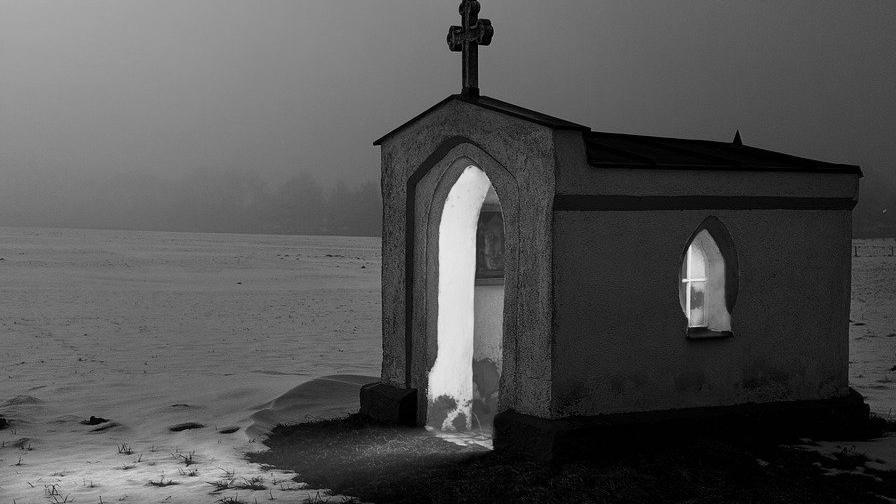 Porte blindée : Prix à Gouvieux 60270 | Porte anti-effraction