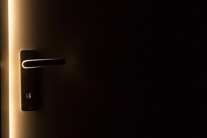 Porte blindée : Prix à Guéret 23000 | Porte anti-effraction