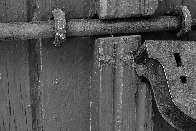 Porte d'Entrée Blindée à Haubourdin pour maison