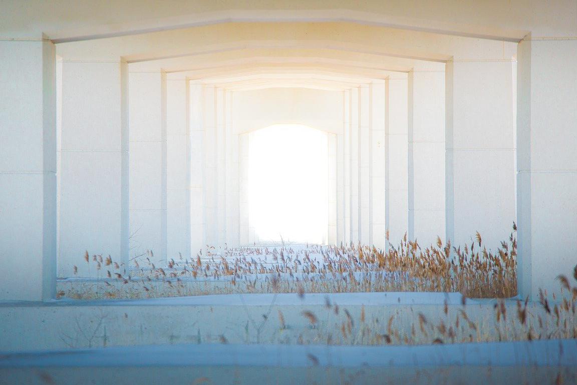 Porte blindée : Prix à Ivry-sur-seine 94200 | Porte anti-effraction