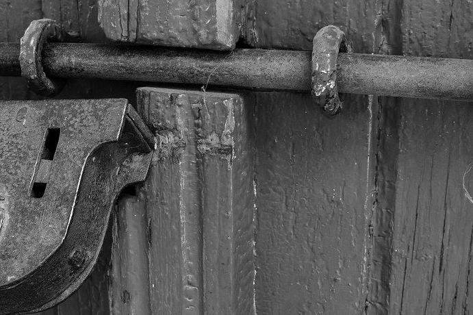 Porte blindée : Prix à Joinville-le-pont 94340   Porte anti-effraction