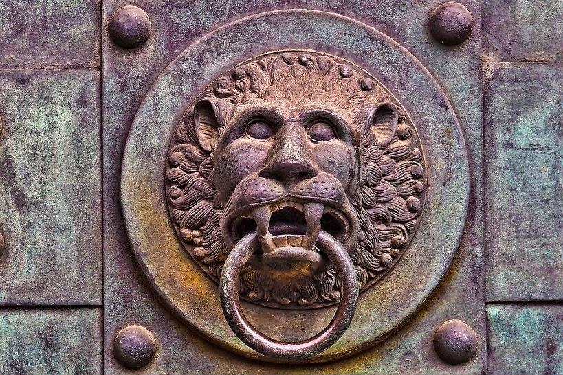 Porte blindée : Prix à Kourou 97310 | Porte anti-effraction