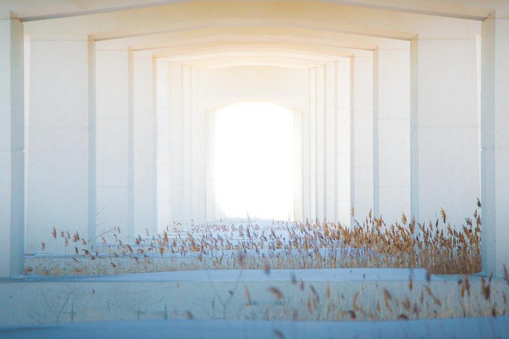 Porte blindée : Prix à La Celle-Saint-Cloud 78170 | Porte anti-effraction