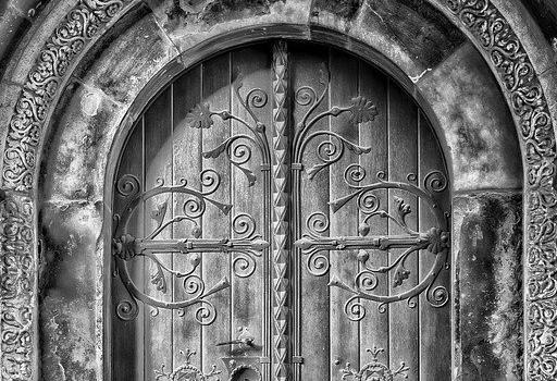 Porte d'Entrée Blindée à La chapelle-saint-mesmin pour maison