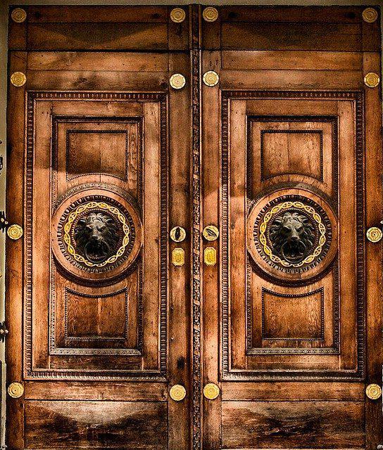 Porte blindée : Prix à La chapelle-sur-erdre 44240 | Porte anti-effraction
