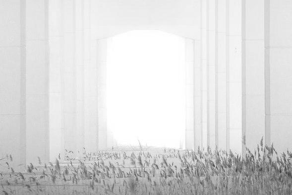 Porte blindée : Prix à La valette-du-var 83160 | Porte anti-effraction