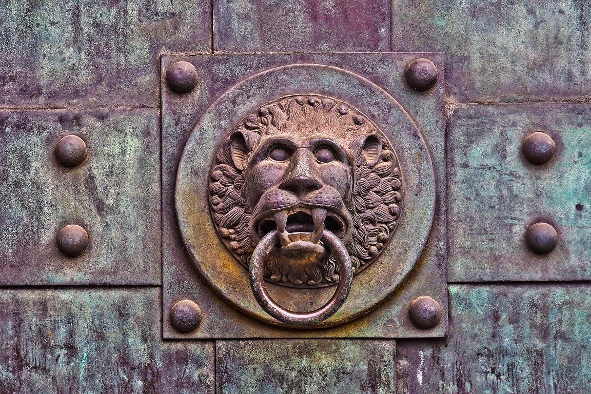 Porte blindée : Prix à Lamentin 97129 | Porte anti-effraction
