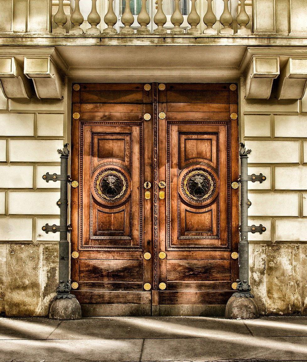 Porte blindée : Prix à Landivisiau 29400 | Porte anti-effraction