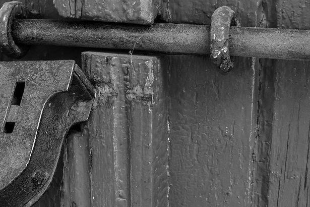 Porte blindée : Prix à Laon 02000   Porte anti-effraction