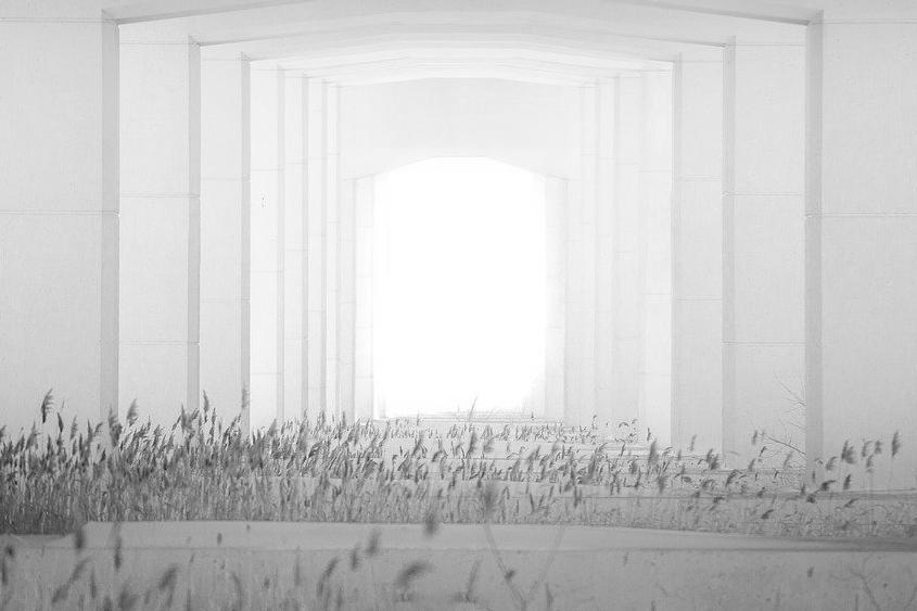 Porte blindée : Prix à Laxou 54520 | Porte anti-effraction