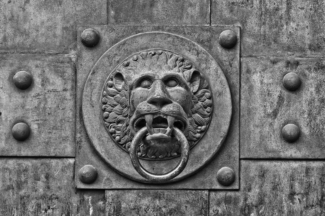 Porte blindée : Prix à Le Blanc-Mesnil 93150 | Porte anti-effraction