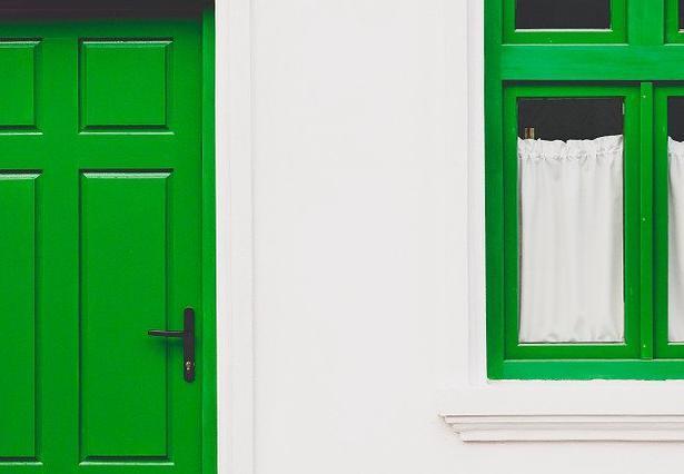 Porte blindée : Prix à Le cannet 06110 | Porte anti-effraction