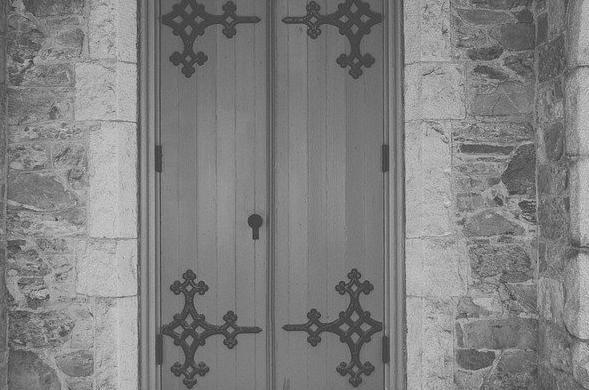 Porte blindée : Prix à Le luc 83340 | Porte anti-effraction