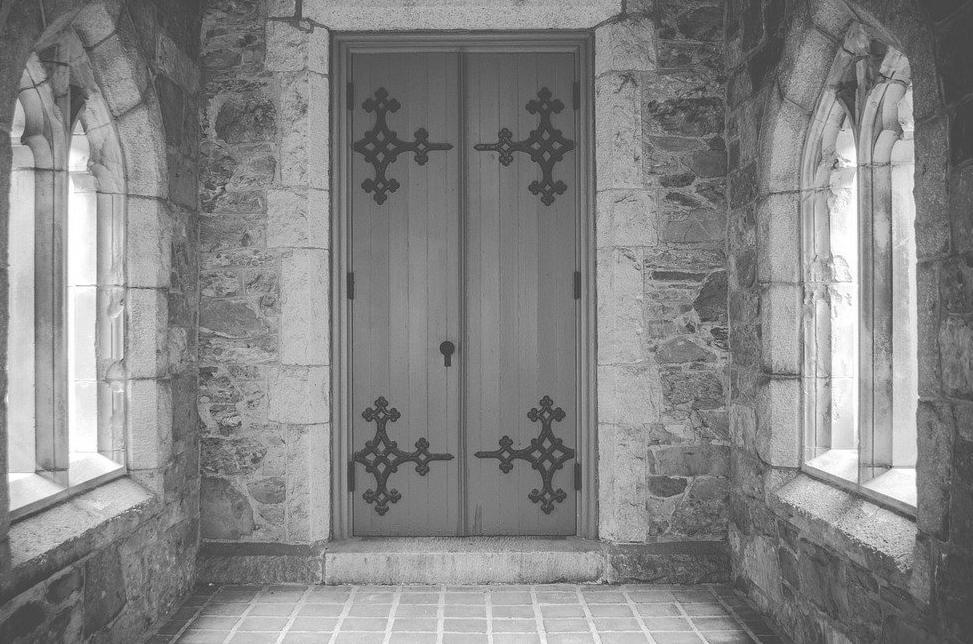 Porte blindée : Prix à Le relecq-kerhuon 29480 | Porte anti-effraction