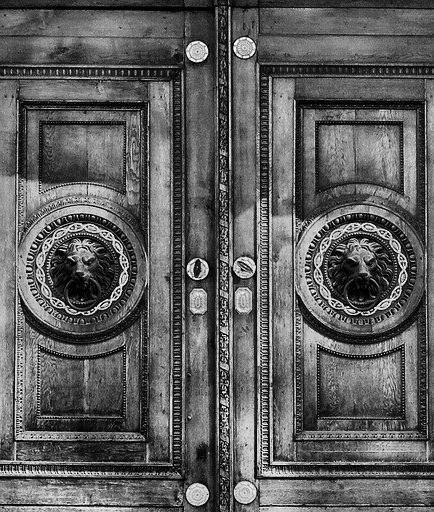 Porte blindée : Prix à Le vésinet 78110 | Porte anti-effraction