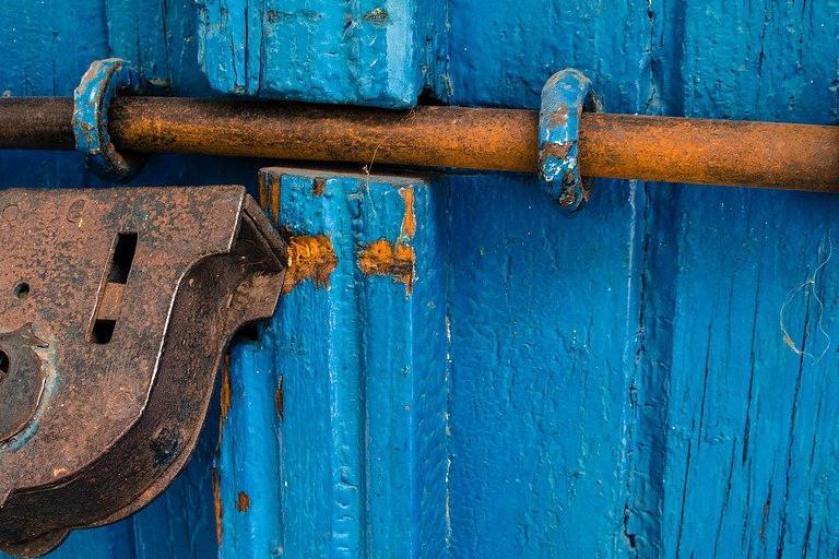 Porte d'Entrée Blindée à Limeil-brévannes pour maison
