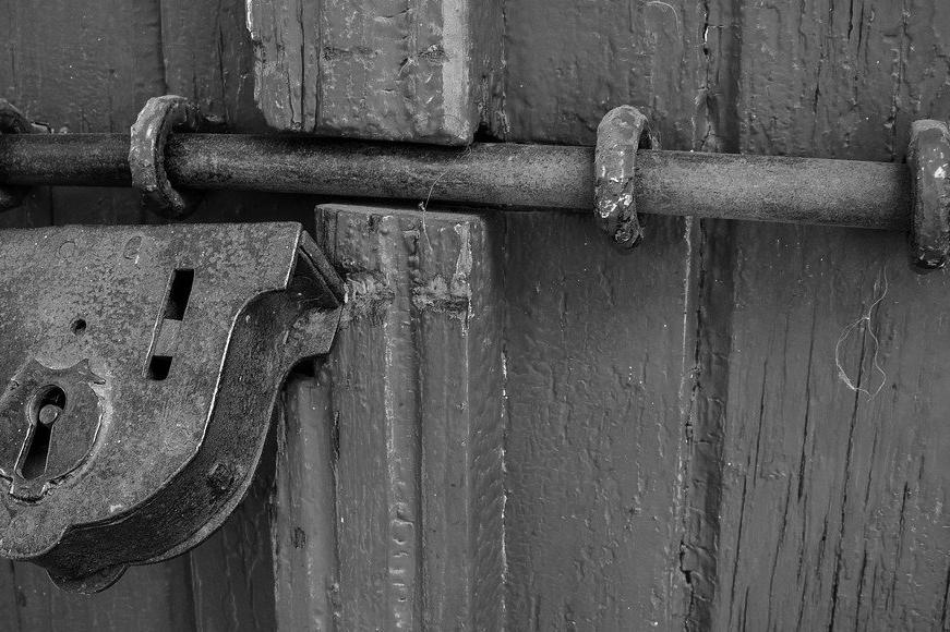 Porte d'Entrée Blindée à Lingolsheim pour maison
