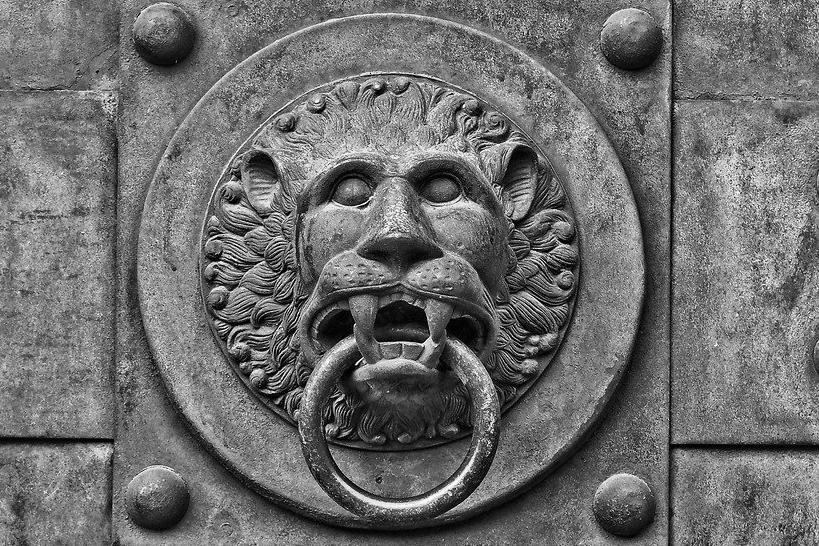Porte blindée : Prix à L'Isle-sur-la-Sorgue 84800   Porte anti-effraction