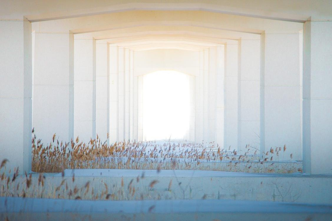 Porte blindée : Prix à Longwy 54400 | Porte anti-effraction