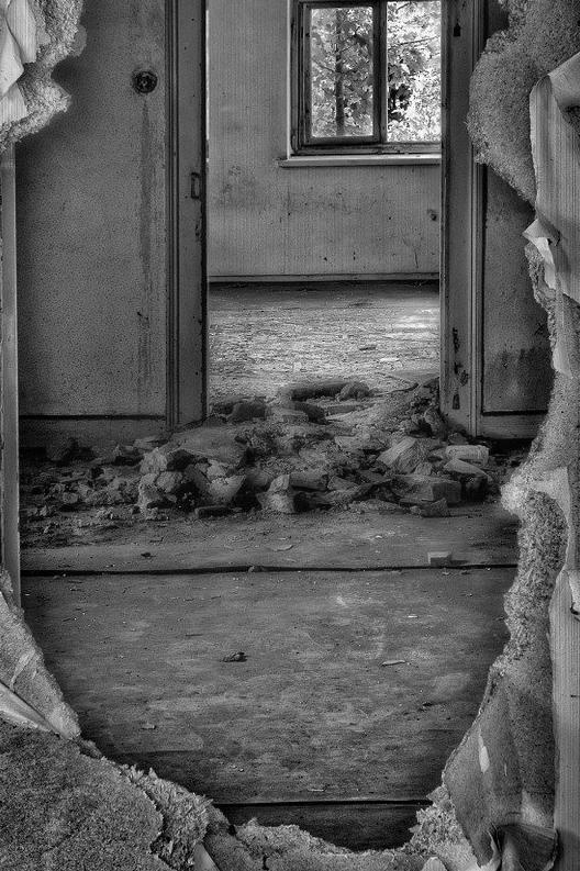 Porte blindée : Prix à Lourdes 65100 | Porte anti-effraction