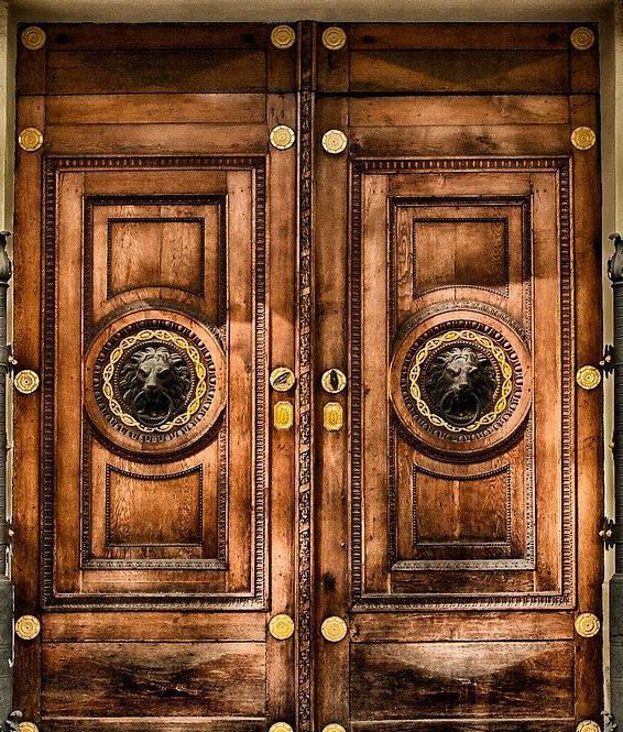 Porte blindée : Prix à L'union 31240 | Porte anti-effraction