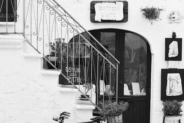 Porte blindée : Prix à Lys-lez-lannoy 59390   Porte anti-effraction