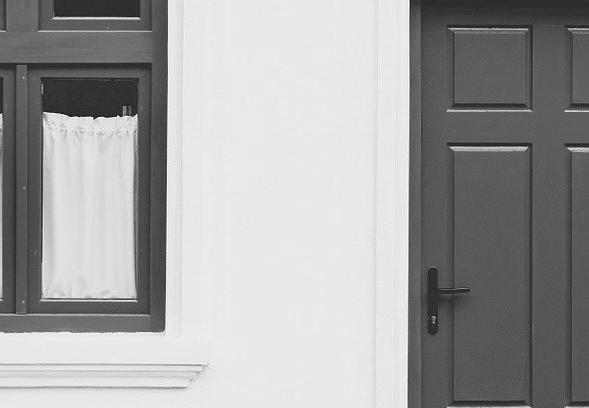 Porte blindée : Prix à Marignane 13700 | Porte anti-effraction