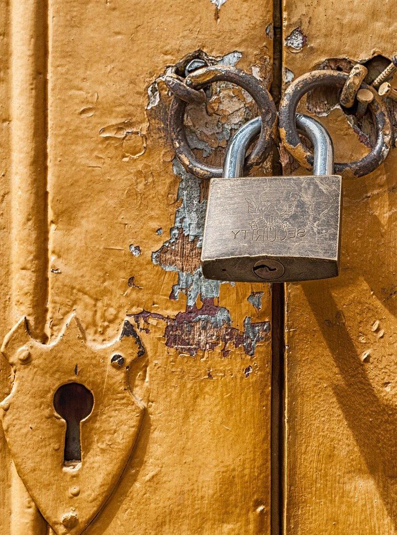 Porte blindée : Prix à Marly-le-roi 78160   Porte anti-effraction