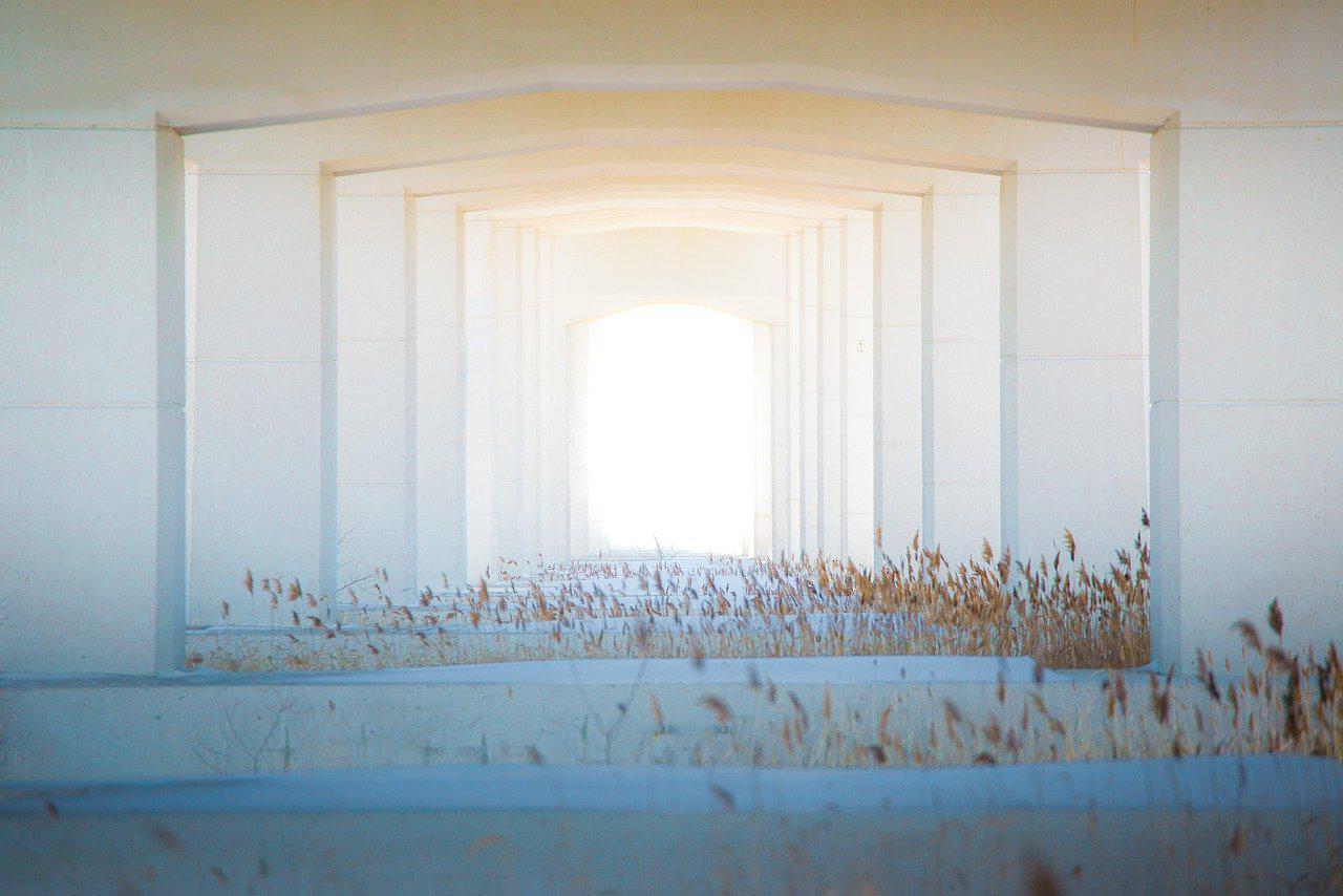 Porte blindée : Prix à Martigues 13117 | Porte anti-effraction