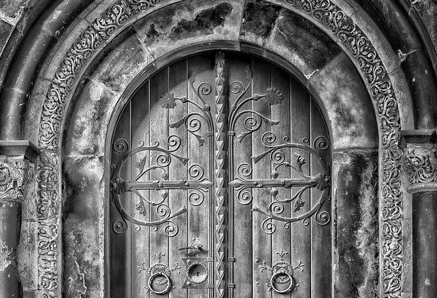 Porte blindée : Prix à Meudon 92190 | Porte anti-effraction