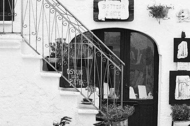 Porte d'Entrée Blindée à Miribel pour maison