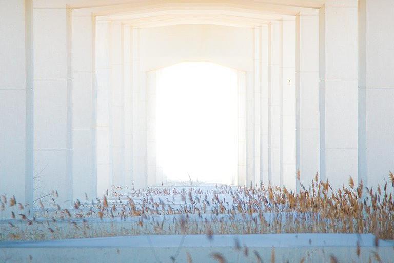 Porte blindée : Prix à Moissac 82200 | Porte anti-effraction