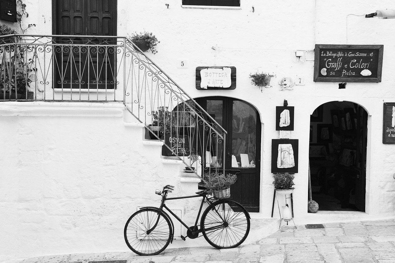 Porte d'Entrée Blindée à Montauban pour maison