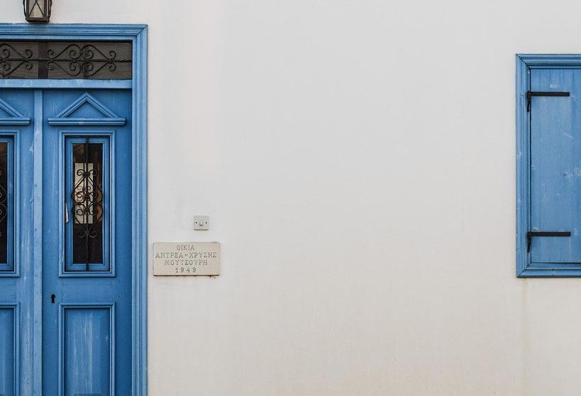 Porte blindée : Prix à Montbrison 42600 | Porte anti-effraction