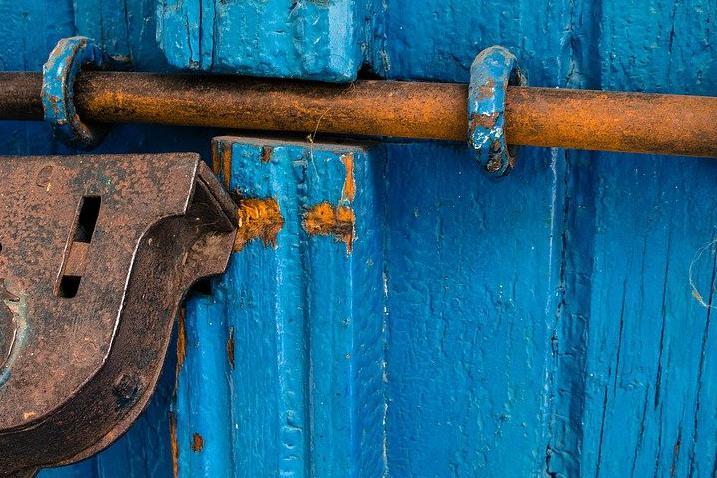 Porte blindée : Prix à Montceau-les-Mines 71300 | Porte anti-effraction