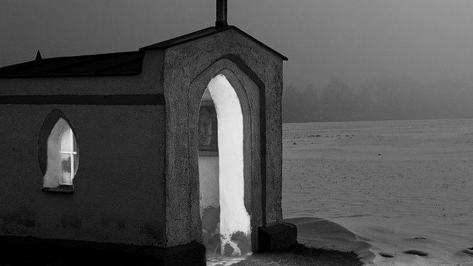 Porte d'Entrée Blindée à Monteux pour maison