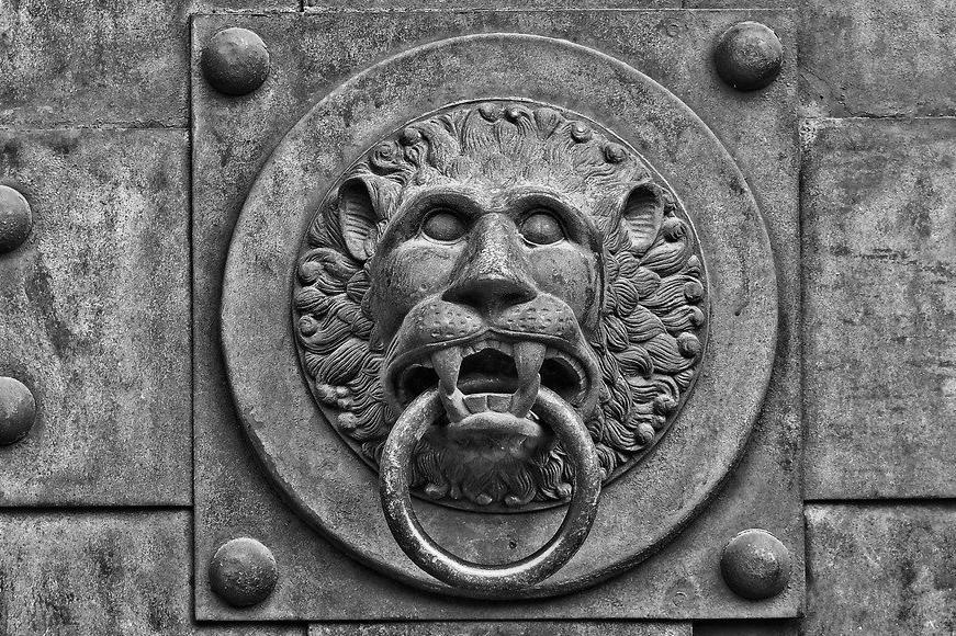 Porte blindée : Prix à Montigny-en-Gohelle 62640 | Porte anti-effraction