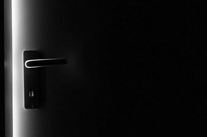 Porte blindée : Prix à Montivilliers 76290   Porte anti-effraction