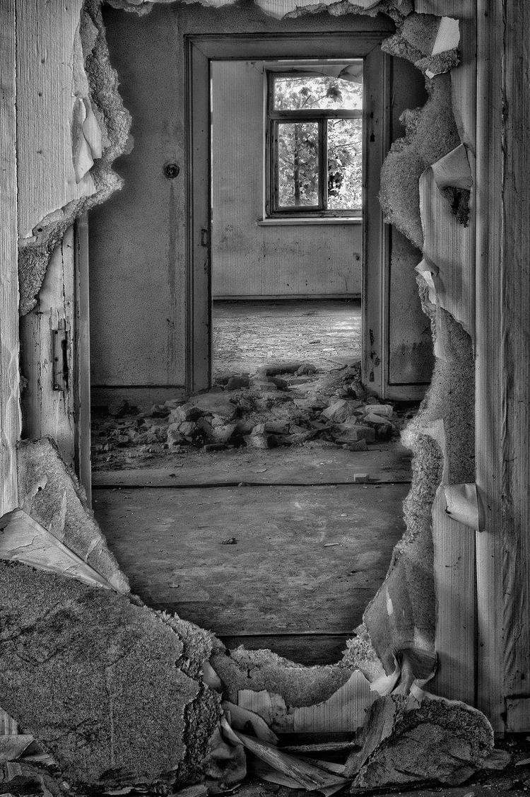 Porte blindée : Prix à Montlouis-sur-loire 37270 | Porte anti-effraction